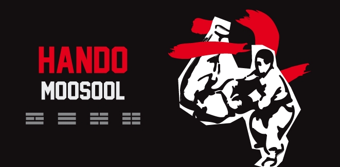 10-logo-moosool